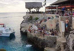 Jamaica excursions Negril