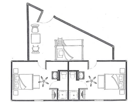 tini-layout-two-bedroom-suite